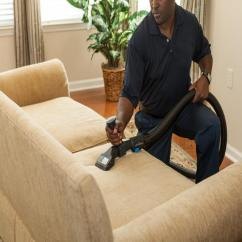 A1 Sofa Cleaning Navi Mumbai Maharashtra Mickey Upholstery In