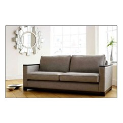 Sofa Sets At Low Price In Hyderabad Hay Mags Modular Set Rs 40000 Designer ड ज इनर