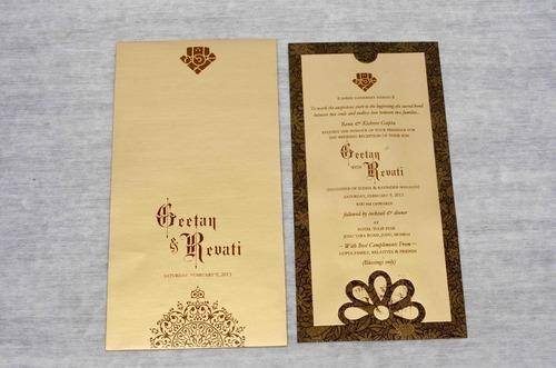 Remarkable Text Message For Wedding Invitation 66 About Remodel Unique Invitations With