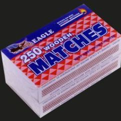 Kitchen Matches Commercial Mats For Home Manufacturer From Tirunelveli