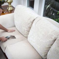 A1 Sofa Cleaning Navi Mumbai Maharashtra Louis Xv Reion Services In Thane