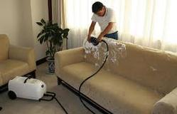 sofa cleaner modern black bed cleaning services in navi mumbai
