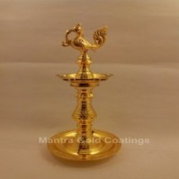 Oil Lamp Suppliers, Manufacturers & Dealers in Chennai ...