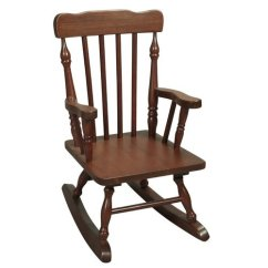 2 Rocking Chairs Instrumental Best Folding For Home Chair In Coimbatore Tamil Nadu Get Latest Price From Suppliers Of