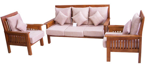 teak wood sofa set philippines images of sofas with throws at rs 35000 hyder nagar company details