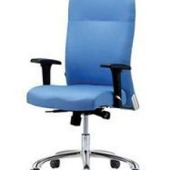 Revolving Chair Manufacturers In Ahmedabad Universal Covers Amazon Office Chairs Udaipur, Rajasthan, Desk Suppliers, Dealers &