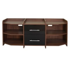 Swing Chair With Stand Pepperfry Dining Room Cushions Nilkamal Optra Tv Unit Bedroom Bathroom Kids Furniture