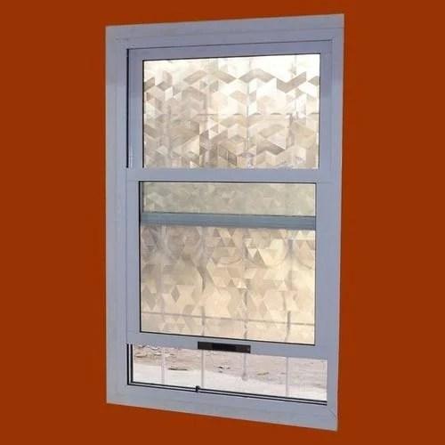 Vertical Sliding Windows, सरकने वाली खिड़की, स्लाइडिंग विंडो, स्लाइडिंग  वाली खिड़की in Angappa, Chennai , Fortuna Building Systems (P) Ltd. | ID:  7925834597