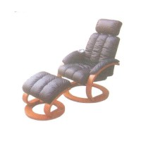 Foot Reflexology Chair at Rs 38000 /piece   Pedicure And ...