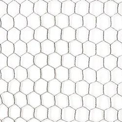 Hexagonal Wire Mesh Suppliers, Manufacturers & Dealers in