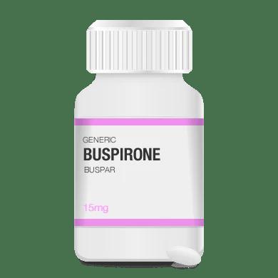 Anxiety & Sleep Aid Medicine - Buspar Tablet Exporter from ...