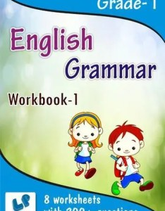 Grade english grammar workbook also my  book store ahmedabad rh indiamart