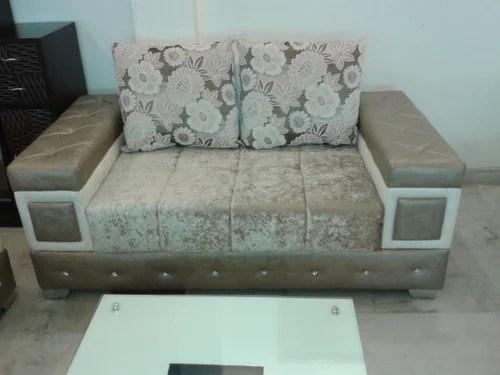fancy sofa sets corner sofas john lewis designer set manufacturer from new delhi