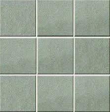 Stone Floorings  Kota Stone Floorings Manufacturer from