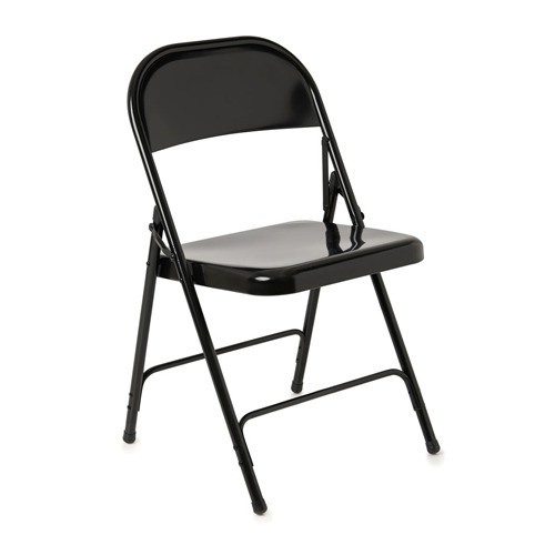 steel chair buyers in india small table and set metal folding at best price