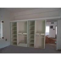 Bedroom Cupboard Design Service in Chennai, G. J. Krishnaa ...