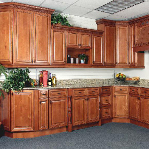kitchen cabinets wood decorating ideas for wooden in coimbatore tamil nadu solid price