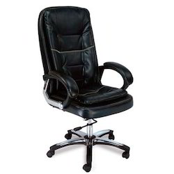 executive revolving chair specifications single futon bed office chairs manufacturer from delhi