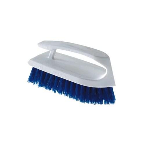 bathroom scrub brush स क रब ब रश in