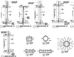 Civil Engineering Steel, Civil, Free Engine Image For User