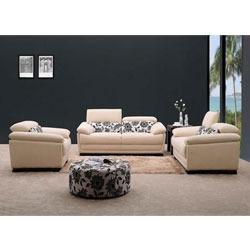 latest sofa set designs tienda sofas poligono santa barbara malaga designer sets ड ज इनर स फ ट