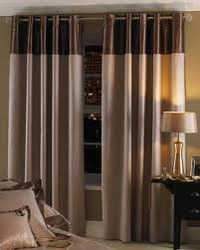 Ready Made Curtains Designer Curtain Wholesaler From Thalassery