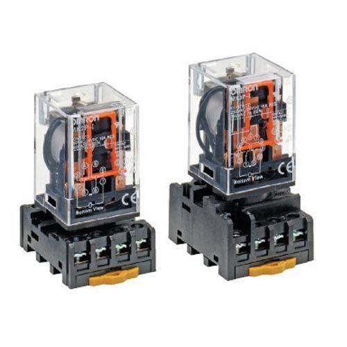 Electronic Relay Price