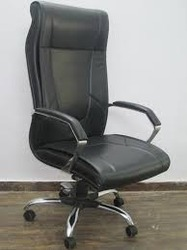 revolving chair used fur cover chairs sofas seating furniture the