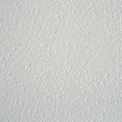 Dholpur Wall Texture, Rs 40 /kilogram, Whitegold