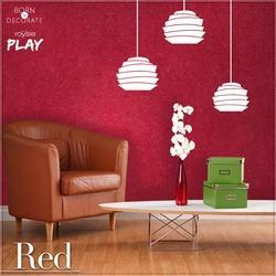 asian paint wall texture designs for living room beach style paints dipdarshan colour ideas store vadodara service walls painting services