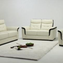 Fancy Sofa Sets Collect Old London Set Night Stand Manufacturer From Bengaluru