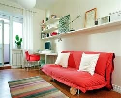 Home Decoration In Hyderabad
