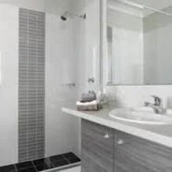 Feature Wall Tiles Grey À¤¦ À¤µ À¤° À¤• À¤Ÿ À¤‡à¤² In Bhubaneswar Slook International Id 7905773230