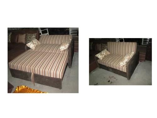 foldable wooden sofa set the hotel istanbul address folding manufacturer from jaipur