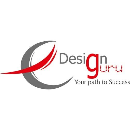 Website Designing & Web Design Solutions Service Provider
