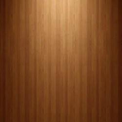 Wooden Flooring  Wooden Stage Flooring Architect