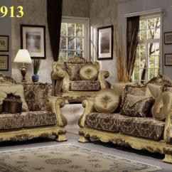 Beautiful Sofa Sets How To Clean Soft Cloth Masa Gaia Gold Venice Wooden Set Rs 1200 Piece