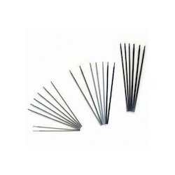 Carbon Steel Welding Electrode at Best Price in India