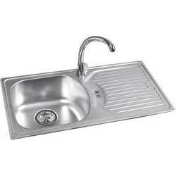 ss kitchen sinks commercial for rent nyc stainless steel sink at rs 4500 piece s arumbakkam