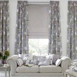 curtains for my living room bench seat curtain at best price in india rooms