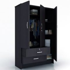 Revolving Chair Dealers In Chennai Jerry Wheelchair Manufacturer Of Educational Furniture Office Steel Cupboard By 3 Doors Wooden Wardrobe