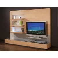 TV Wall Unit - View Specifications & Details of Tv Wall ...