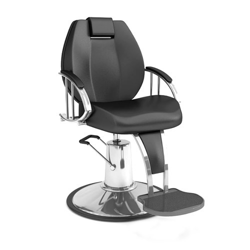 revolving chair second hand that will stand you up beauty parlour ki kursi latest price manufacturers suppliers