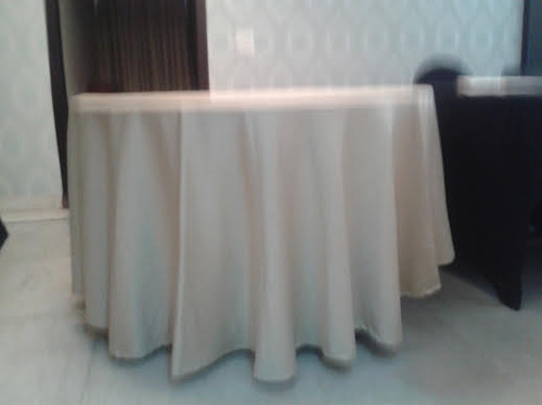 chair covers manufacturers in delhi swing lock banquet linens - table underlay manufacturer from new