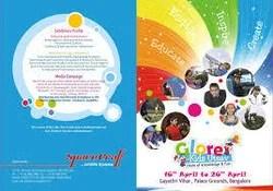 Brochure Designing Service In Kozhikode