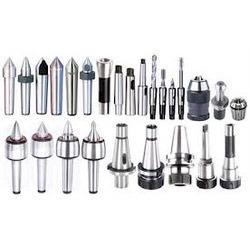 Machine Tools Accessories at Best Price in India