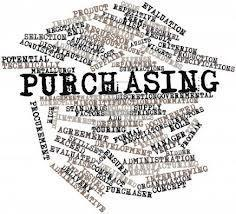 Purchase Management Software Manufacturers, Suppliers