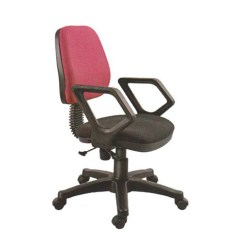 Revolving Chair Manufacturer In Nagpur Comfy Arm Eros From