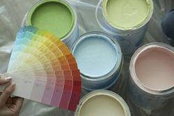 Where Can I Buy Melamine Paint