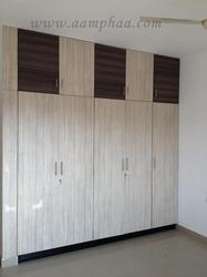 Bedroom Interior Design Chennai Get Best Quote